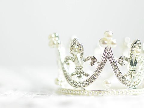 The Princess's room photo 1
