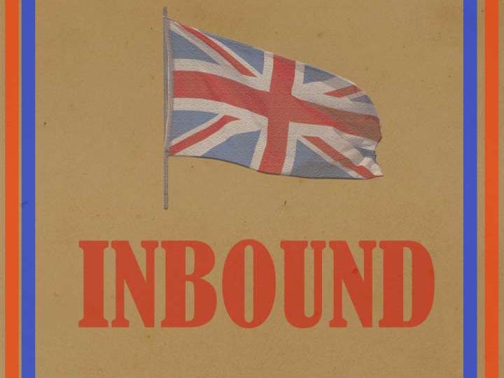 INBOUND! photo 1