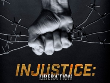 Injustice: Liberation Heroes photo 1