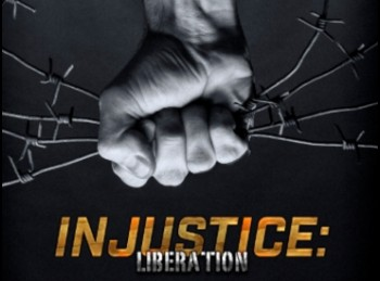 Injustice: Liberation Heroes