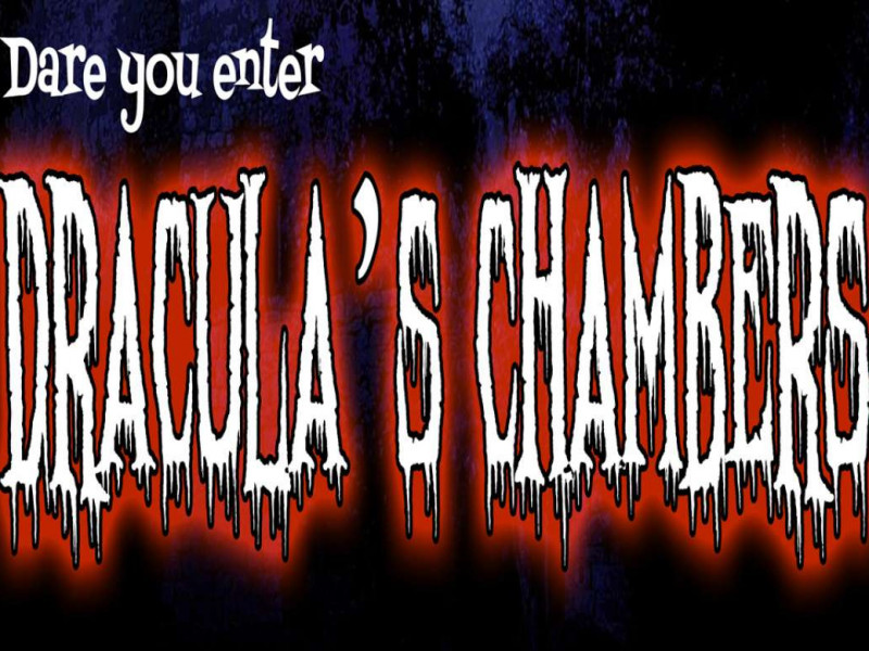 Dracula's Chambers photo 1