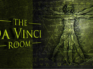 The Da Vinci Room photo 1