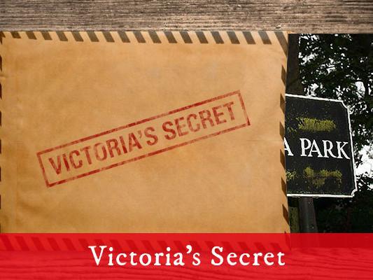 Victoria's Secret photo 1