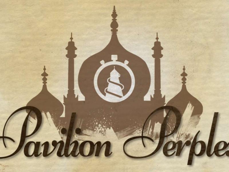 The Pavilion Perplex photo 1