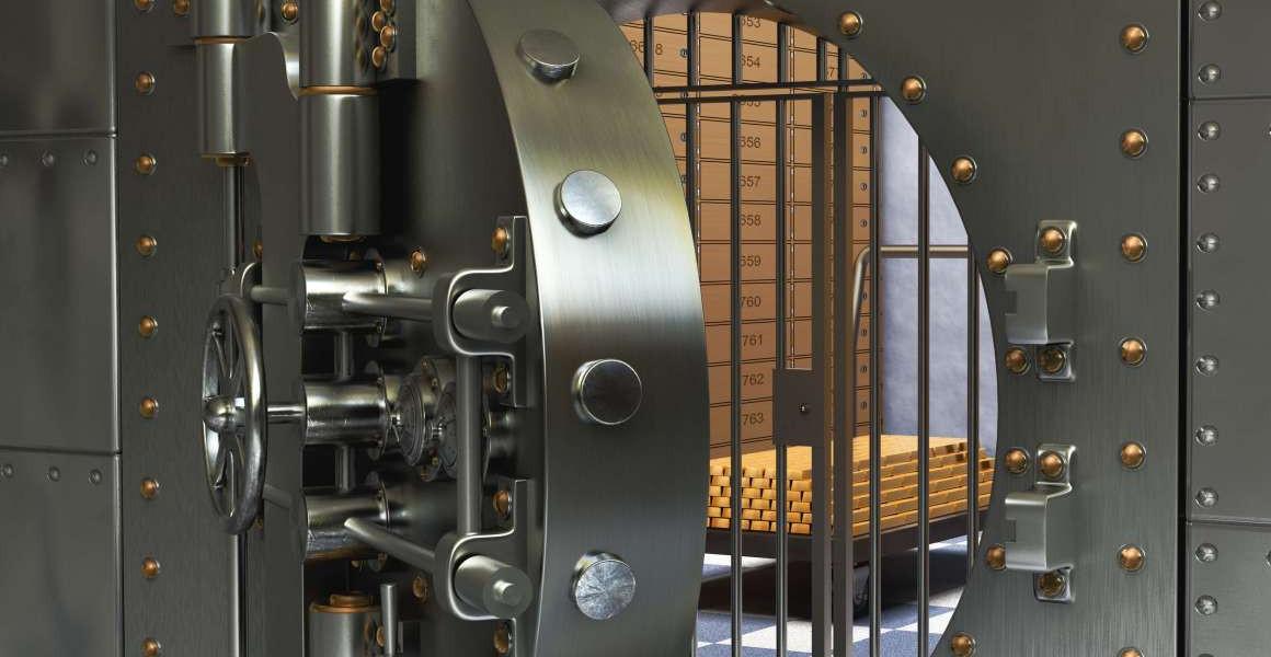 The Jewellery Heist Escape Room in Cambridge, United Kingdom - Nowescape