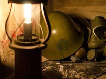 Bunker photo 1