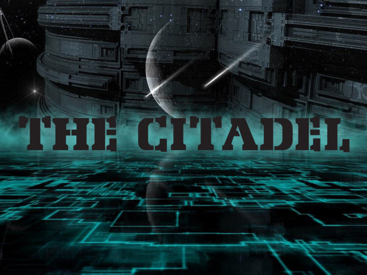 The Citadel photo 1
