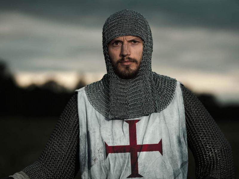 Knights Templar photo 1