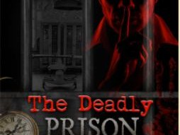 The Deadly Prison photo 1