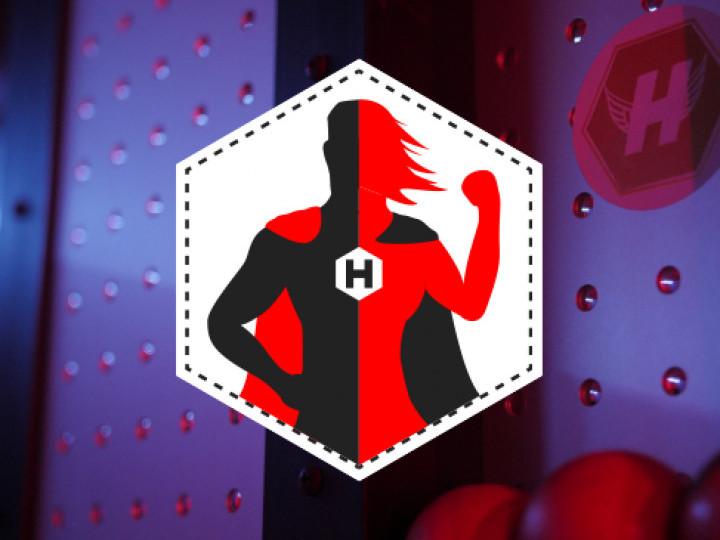Operation H.E.R.O photo 1
