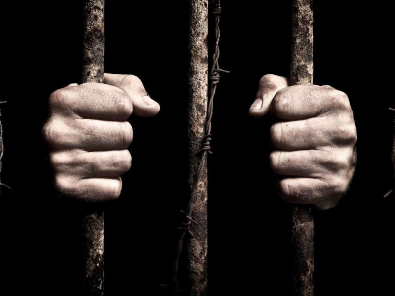 Prisoner X photo 1
