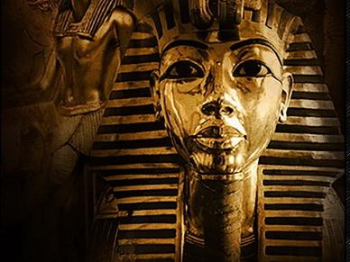Pharaoh's Chamber - A Cursed Tomb photo 1