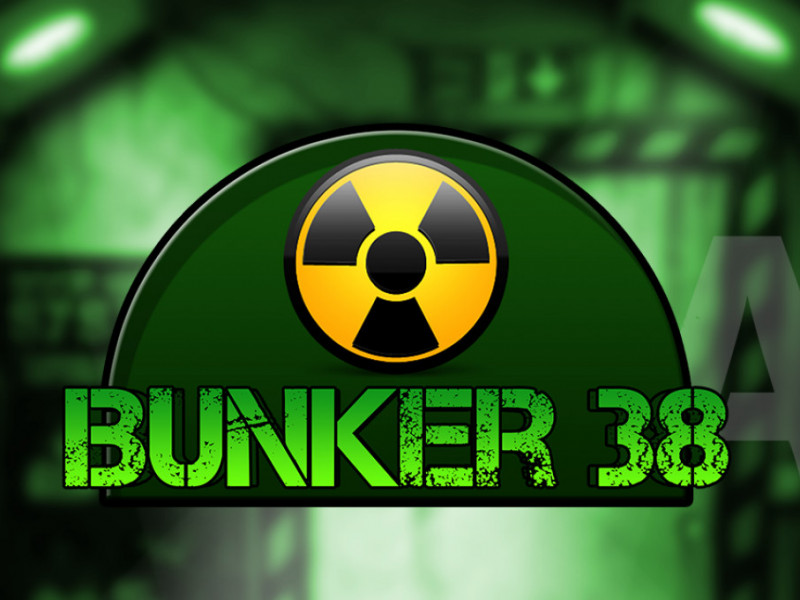 Bunker 38A photo 1