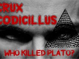 Crux Codicillus photo 1