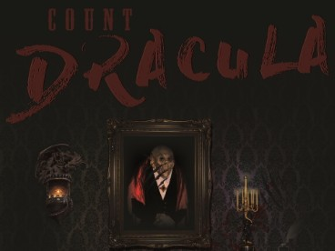 Count Dracula photo 1