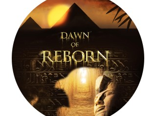 Dawn of Reborn photo 1
