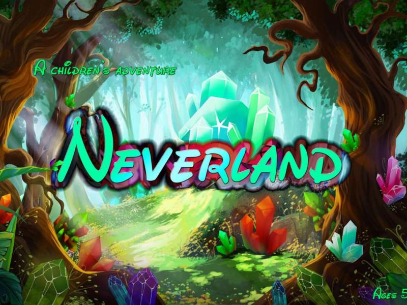 Neverland photo 1