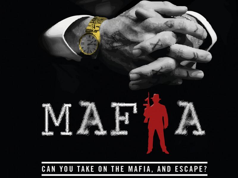 Mafia photo 1