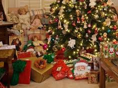 Santa`s Lost Presents photo 1