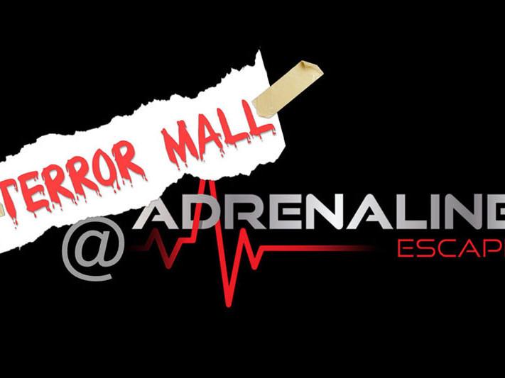 Terror Mall photo 1