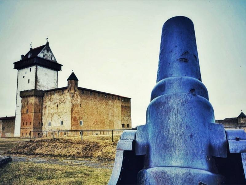 Treasures of the Narva Pirates photo 1