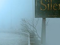 Silent Hill photo 1