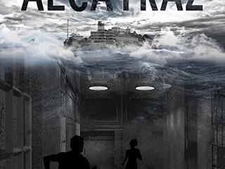 Alcatraz photo 1