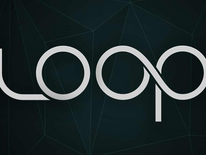 LOOP photo 1