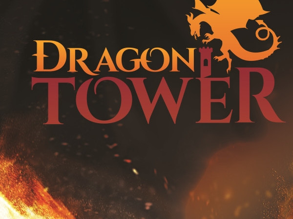 VR: Dragon Tower photo 1