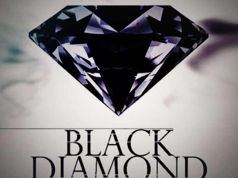 The Black Diamond photo 1
