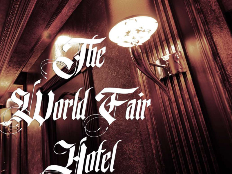 World Fair Hotel photo 1