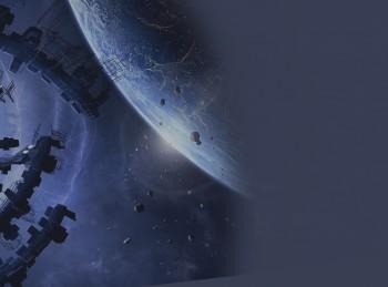War on Horizon Alpha