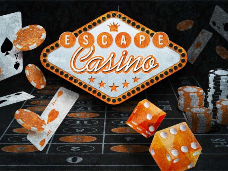 Casino photo 1